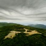 гора Быкова