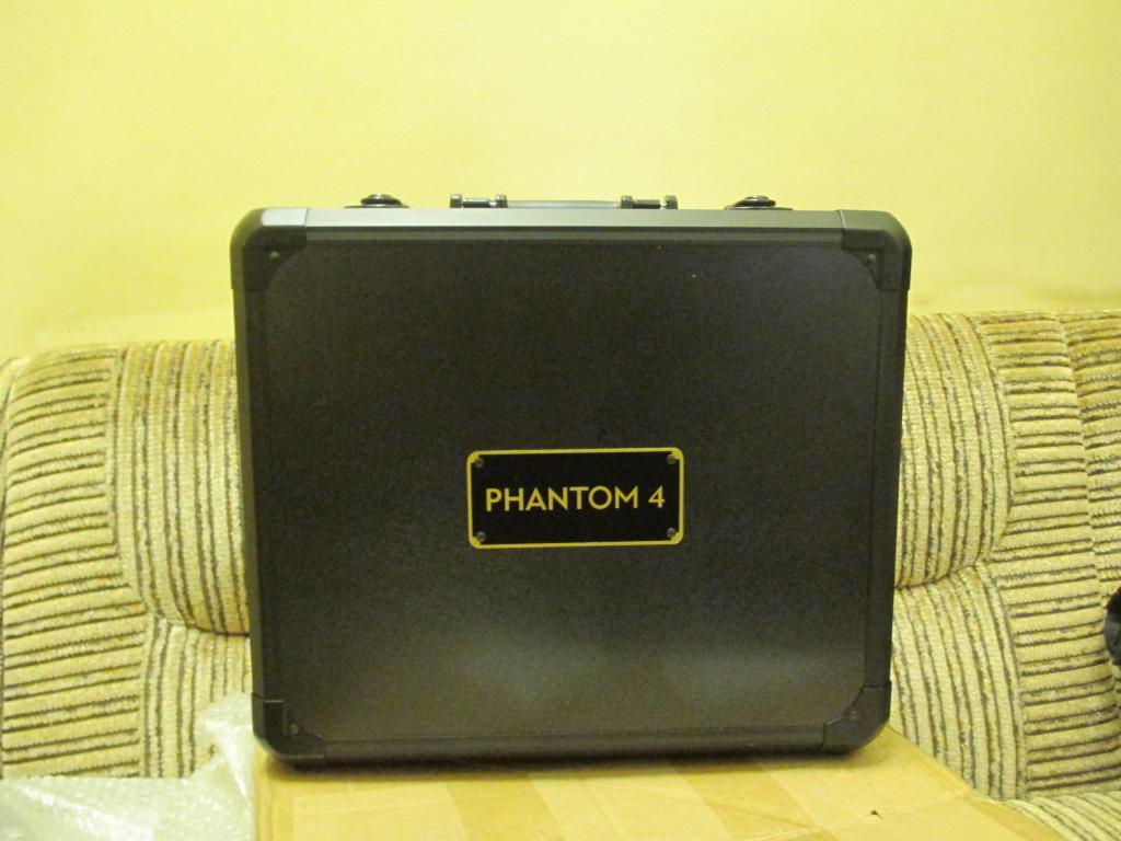 Продам phantom 4 pro в чита найти сяоми в коломна