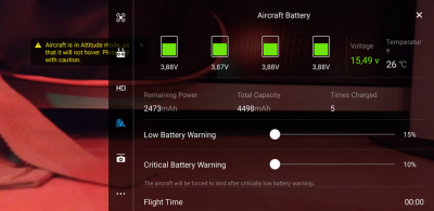 Battery2.png