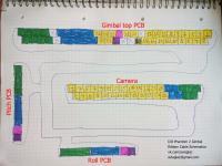 dji-phantom2-vision-plus-ribbon-cable-schematics-1280x960.jpg