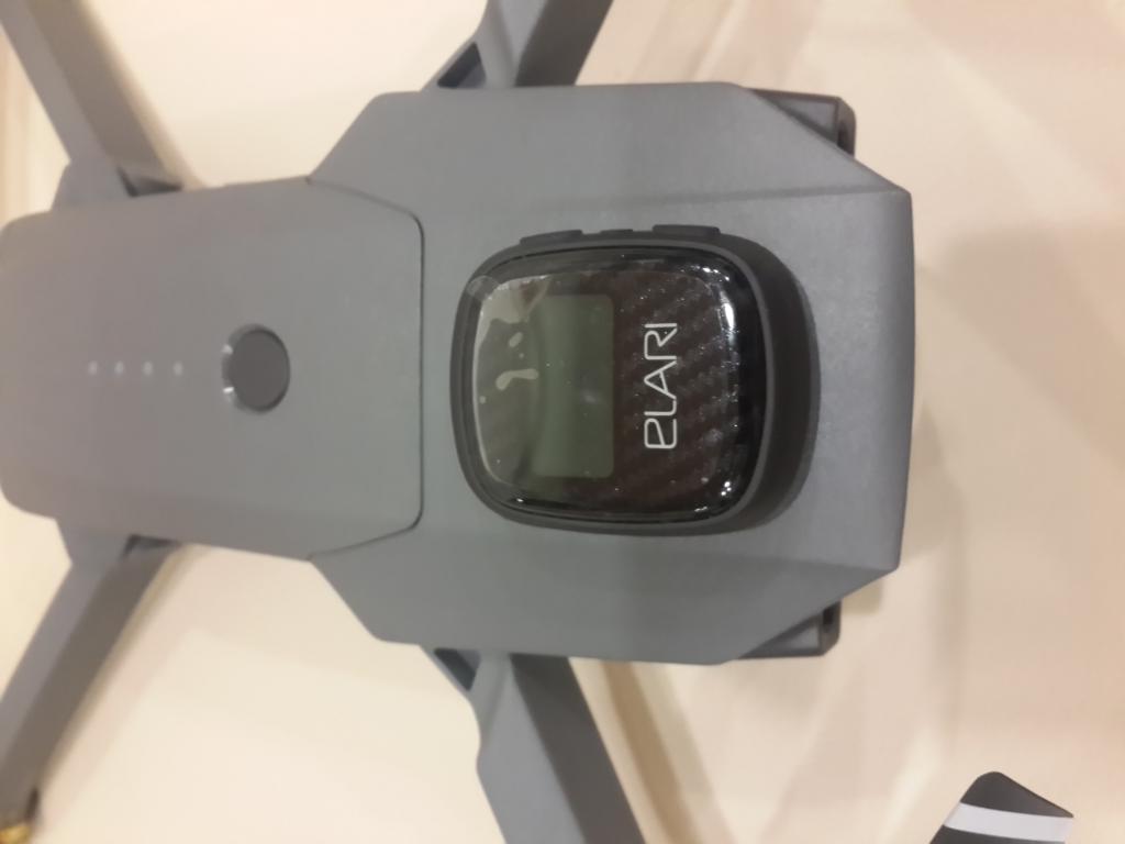 Автозарядка mavic pro на ebay купить дрон karma
