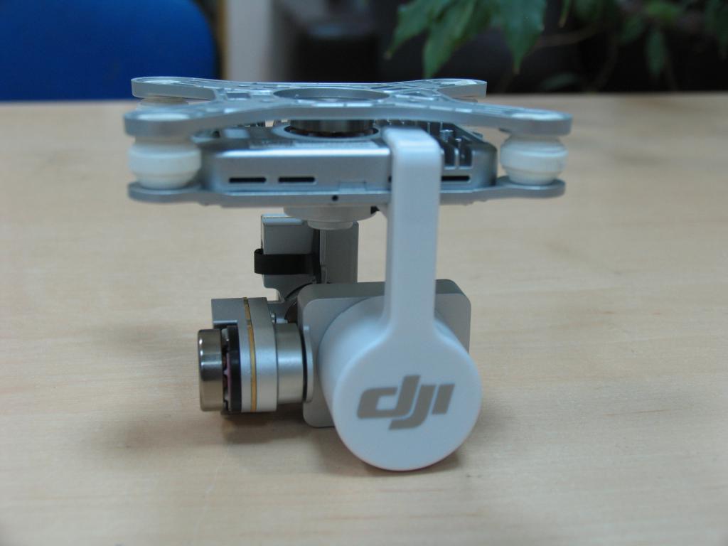 Dji phantom 3 продаю шнур android mavic combo по акции