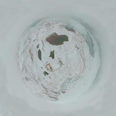 Snow Panorama 1.jpg