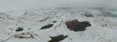 Panorama PRG1.jpg