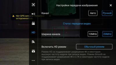 Screenshot_2018-02-19-17-09-14.jpg