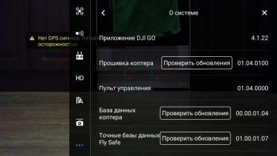 Screenshot_2018-02-19-17-08-19.jpg