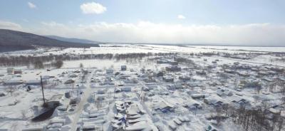 Село -зима 5.jpg