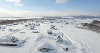 Село -зима 4.jpg