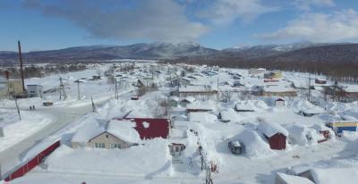 Село -зима 11.jpg