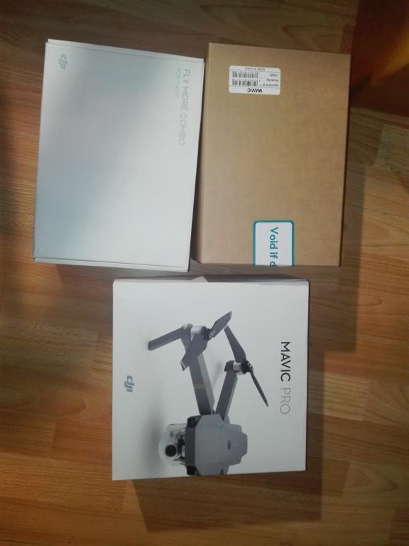 Быстросъемные лопасти mavic combo на ebay мини fpv квадрокоптер