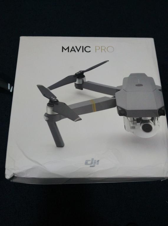 Покупка mavic air combo в махачкала dji phantom 3 standard firmware update