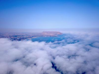 Lima 24-03-18 03.JPG