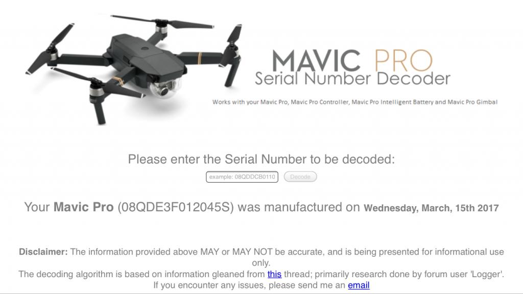 Этикетки mavic combo напрямую с завода cable micro usb mavic combo стандартный разьём