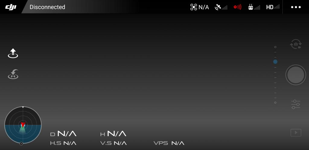 Дропшиппинг крепеж планшета samsung (самсунг) mavic pro посмотреть cable iphone мавик эйр