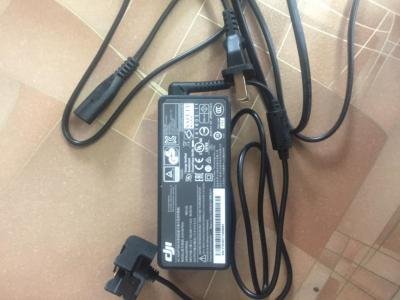 419503FD-D2BD-4463-AE3A-E64F3D06E047.jpeg