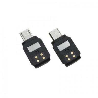 DJI-Osmo-Micro-USB-Android-OSMO.jpg