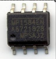 чип.JPG