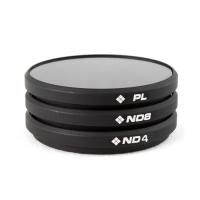 PolarPro DJI Inspire 1 Filter-500x500.png