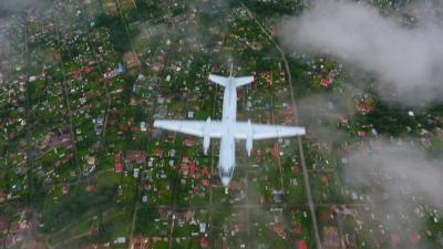 Новый фильм самолеты (4).Movie_Копия экрана.jpg