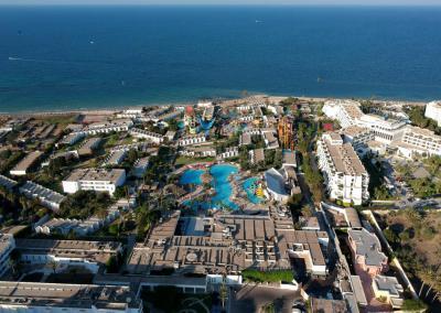 Тунис Panorama.jpg