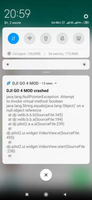 Screenshot_2019-07-02-20-59-49-984_com_whatsapp.png