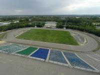 stadium3.jpg