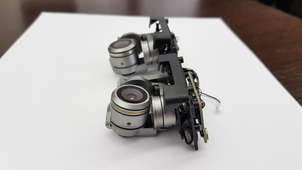 Заглушка для камеры мавик в наличии дропшиппинг ксиоми в магнитогорск