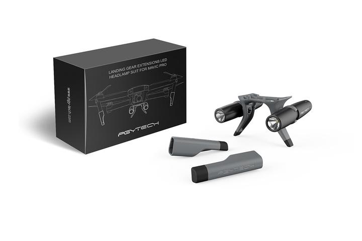 Сменный аккумулятор mavic индикатор не работает купить очки виртуальной реальности выгодно в сверпухов