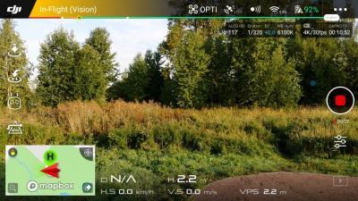 Screenshot_20210811-063841.jpg