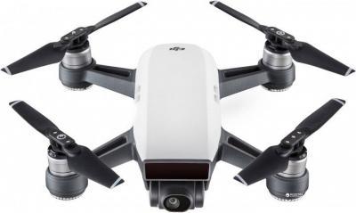 dji-spark-fly-more-combo.800x600w.jpg