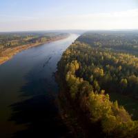 Aerofoto-Daugavas-loki-01.jpg