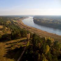 Aerofoto-Daugavas-loki-02.jpg