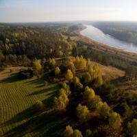 Aerofoto-Daugavas-loki-05.jpg