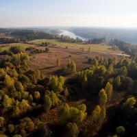 Aerofoto-Daugavas-loki-03.jpg