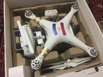 DJI-Phantom-3-Professional-600-Cash-On-Collection-_57.jpg