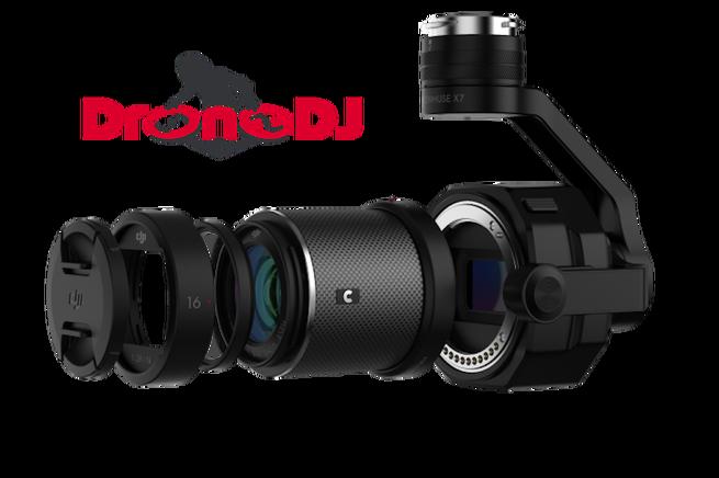 Фронтальная камера dji по сниженной цене купить спарк комбо алиэкспресс в петербург