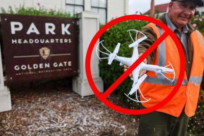 no-drone-zone.jpg
