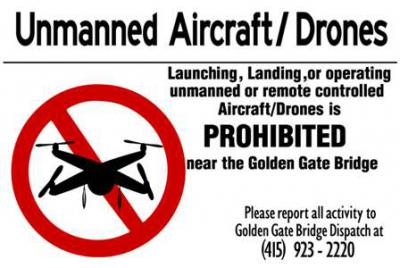 Drones-Prohibited-Sign.jpg