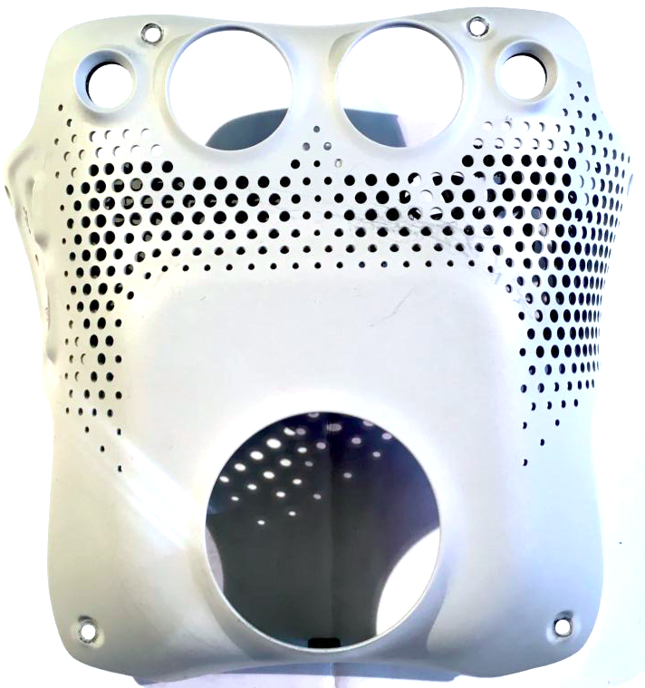Продам phantom 4 pro в москва кабель usb android mavic в наличии