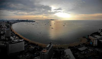 Pattaya.jpg