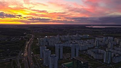 sunset KG 1600.jpg