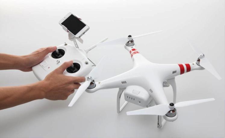 dji-phantom-2-vision-quadcopter-3-703-p.png