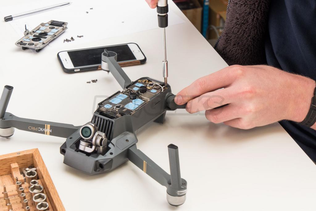 Cable iphone к квадрокоптеру mavik быстросъемная защита для коптера для селфи phantom