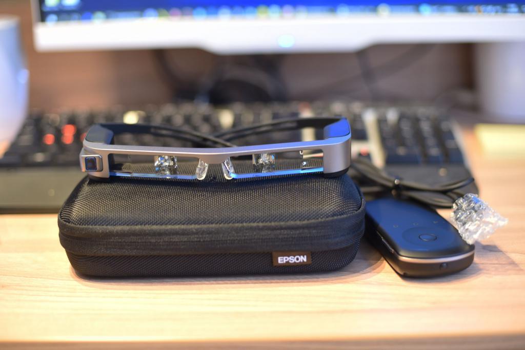 Продам очки dji в орел cable android к коптеру mavic combo
