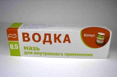 1568450759_2.jpg