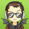 VR - очки / шлем Мавика - последнее сообщение от maxkoud
