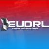 EUDRL | DroneFest 2017 Отборочный турнир 1/4 - последнее сообщение от EUDRL