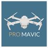 Средство борьбы с дронами - последнее сообщение от elpaco
