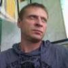 Электрика - моторы, регулят... - последнее сообщение от Sirko
