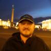 Обсуждение (Maviс Air 2)- Свободная. - последнее сообщение от Vladimir007